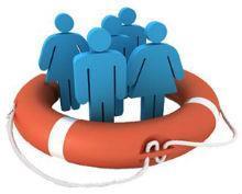 Комбинированный договор страхования при ипотеке вычет 3 ндфл