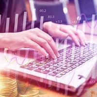 В чем сущность управления инвестициями