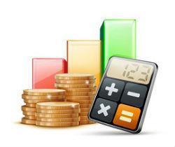 Как выбрать надежный банк для вклада?