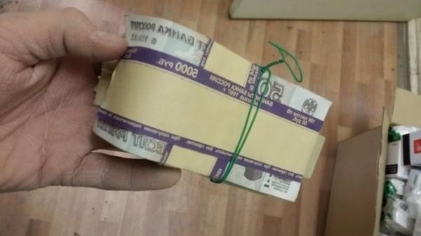 Куда вложить 100000 рублей: 5 вариантов