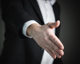 Практика признания сделок недействительными