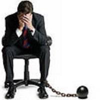Банкротство одного из супругов