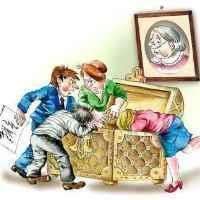 Что делать после вступления в наследство