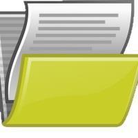 Документы для компенсации морального ущерба
