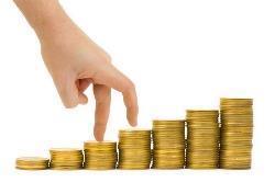 Как научиться экономить деньги и копить?