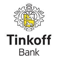 Как гасить кредит по кредитной карте Тинькофф