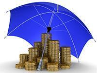 Как отказаться от финансовой защиты при получении кредита