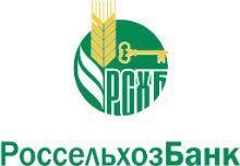Как взять кредит в Россельхозбанке без поручителей