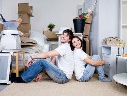 Изображение - Как купить комнату, квартиру, дом в другой области 74146dd9-6348-4af6-98ea-fe751e4b77fd