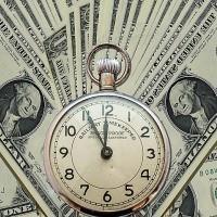 Сроки уплаты налога