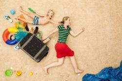 Как вернуть деньги за путевку 2017: советы юриста