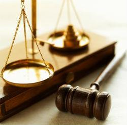 Изображение - Подают ли коллекторы в суд на должников 7735b438-bd5e-426b-9a2c-e0b285563bf0