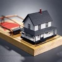 Риски при продаже дома