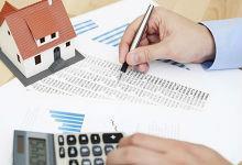 Налоговый вычет при покупке квартиры два собственника