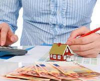 Налог с продажи земельного участка в 2017 году