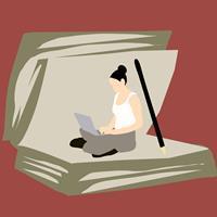 Заработок на копирайтинге 2017: что это, с чего начать, сколько можно заработать, сайты
