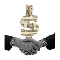 Можно ли перевести свой долг на другого человека