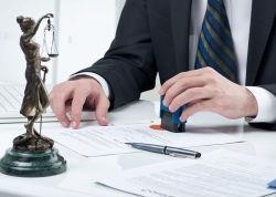 Как оформить наследство по закону