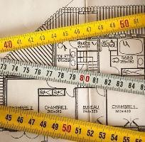 Как оформить снос стены в многоквартирном дома