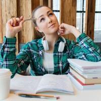 Как совместить отдых по основной и дополнительной работе