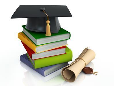 Налоговый вычет за обучение в 2018 году: документы, особенности и процесс получения