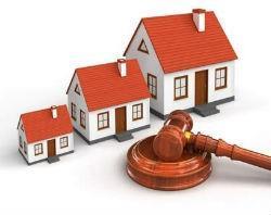 Реализация залогового имущества: порядок, процедура