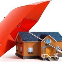 Если просрочена страховка по ипотеке