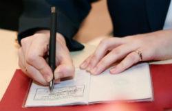 Изображение - В чем разница между пропиской и регистрацией 7a185564-a707-4189-aa2c-96b314821e6b