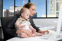Ипотека для неполной семьи: советы юриста