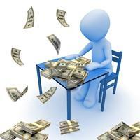 Как производится выплата