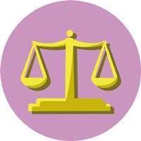 Законодательство при сдаче в аренду помещений