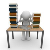 Проблемы и практика арбитражного обжалования