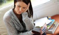 Как законно избавиться от кредитных долгов