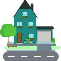 Как наследуется муниципальное жилье