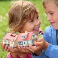 Продажа квартиры несовершеннолетними