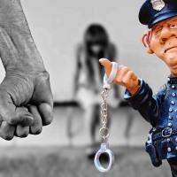 Порядок назначения условного срока