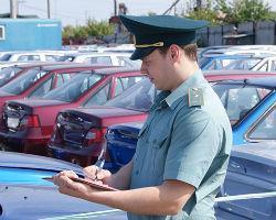 Как растаможить автомобиль в России: правила и порядок