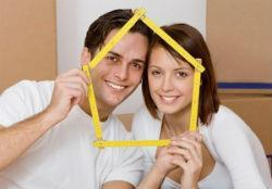 Налоговый вычет для супругов при покупке квартиры