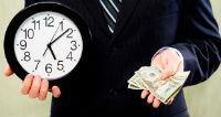 5месяцев просрочкиможет ли банк подать коллекторам