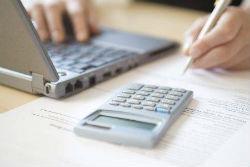 Сколько нужно работать для получения вычета