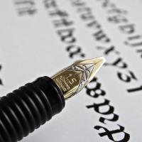 Выравнивание текста в документах по ГОСТу