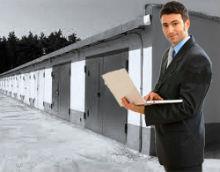 Как приватизировать гараж вологда