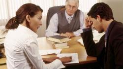 взыскание коммунальных платежей с бывшего супруга