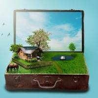 Каковы шансы приобрести земельный участок по приобретательной давности