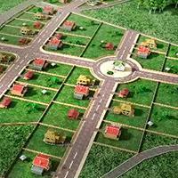 Изображение - О возможности продажи земельного участка без межевания 80549b1d-5fbe-4b15-8216-63cc7b3defb5