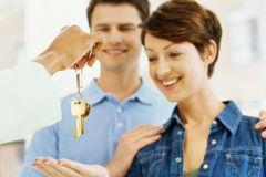 Кредит на квартиру или покупка жилья в ипотеку: что выгоднее
