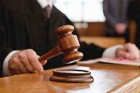 управляющая компания подала в суд за неуплату коммунальных услуг