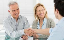 Чем может быть полезен кредитный брокер