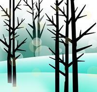 Как приобрести насаждения лесополосы