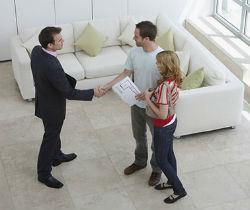 как сдать квартиру в аренду знакомым